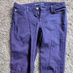 Jeans MK